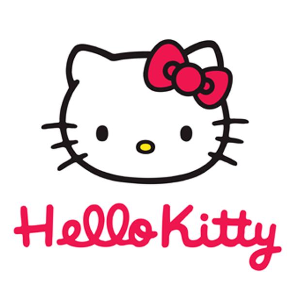 هلو کیتی