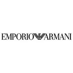 امپریو آرمانی