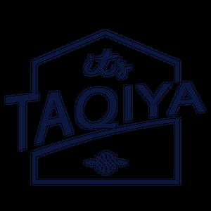محصولات اصل تاکیا