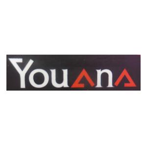 محصولات اصل یوانا
