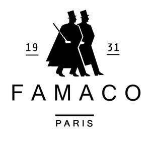 محصولات اصل فاماکو