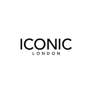 محصولات اصل آیکانیک لندن