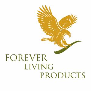 محصولات اصل فوراور لیوینگ پروداکتس