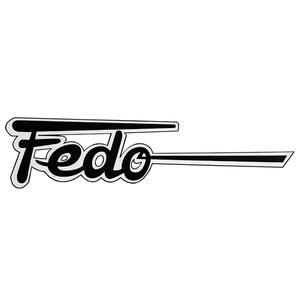 محصولات اصل فدو