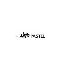 محصولات اصل پاستل