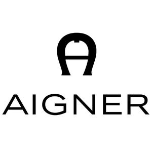 محصولات اصل اگنر