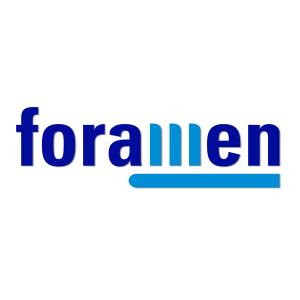 محصولات اصل فورامن