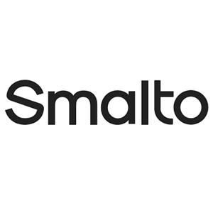 محصولات اصل اسمالتو
