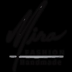 محصولات اصل میرافشن