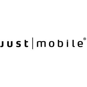 جاست موبایل