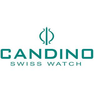محصولات اصل کاندینو