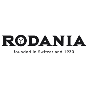 رودانیا