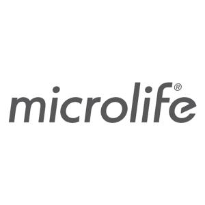 محصولات اصل مایکرولایف
