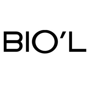 محصولات اصل بیول