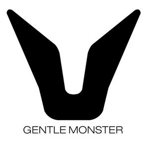 محصولات اصل جنتل مانستر
