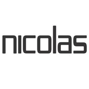نیکلاس