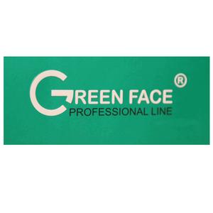 محصولات اصل گرین فیس