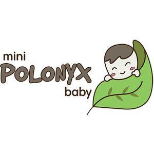 محصولات اصل پولونیکس