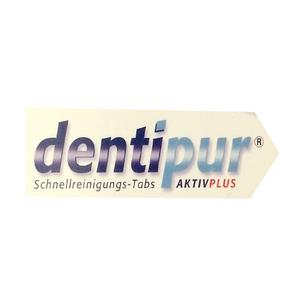 محصولات اصل دنتی پور
