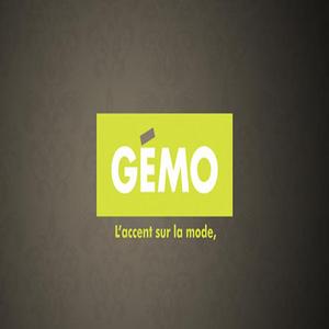 محصولات اصل جیمو