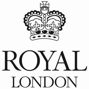 محصولات اصل رویال لندن