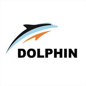 محصولات اصل دلفین