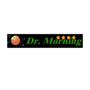 محصولات اصل دکتر مورنینگ