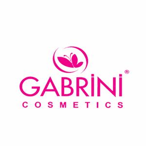 محصولات اصل گابرینی