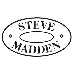 استیو مادن