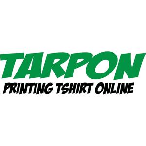 محصولات اصل تارپون