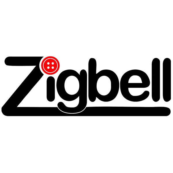 زیگ بل