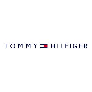 تامی هیلفیگر