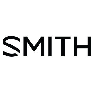 اسمیت