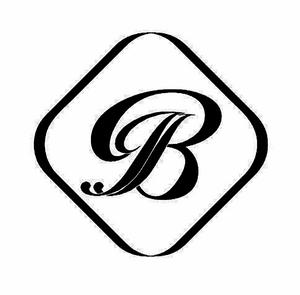 محصولات اصل بیژوتکس