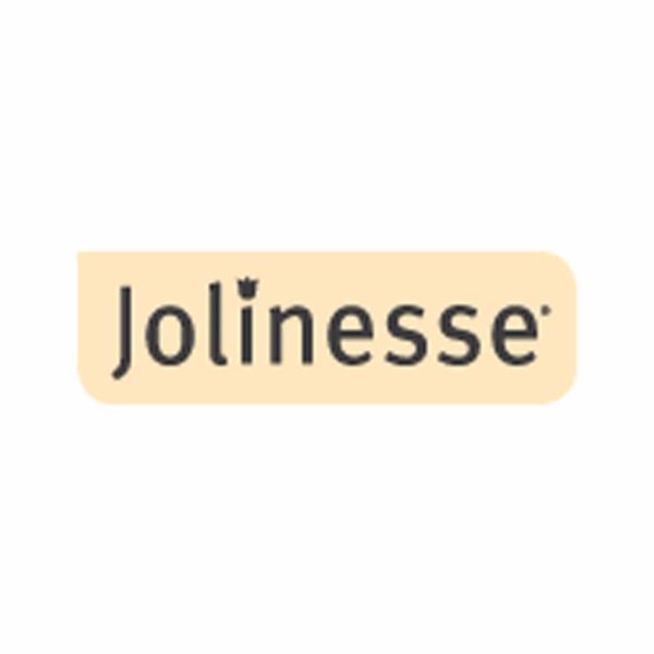 محصولات اصل جولینس