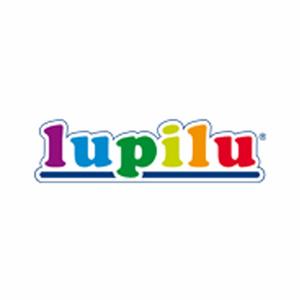 لوپیلو