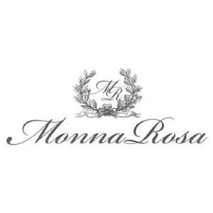 محصولات اصل مونا رزا
