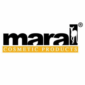 محصولات اصل مارال