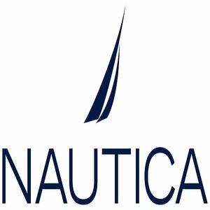 محصولات اصل ناتیکا