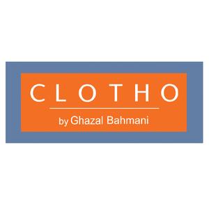 محصولات اصل کلوتو