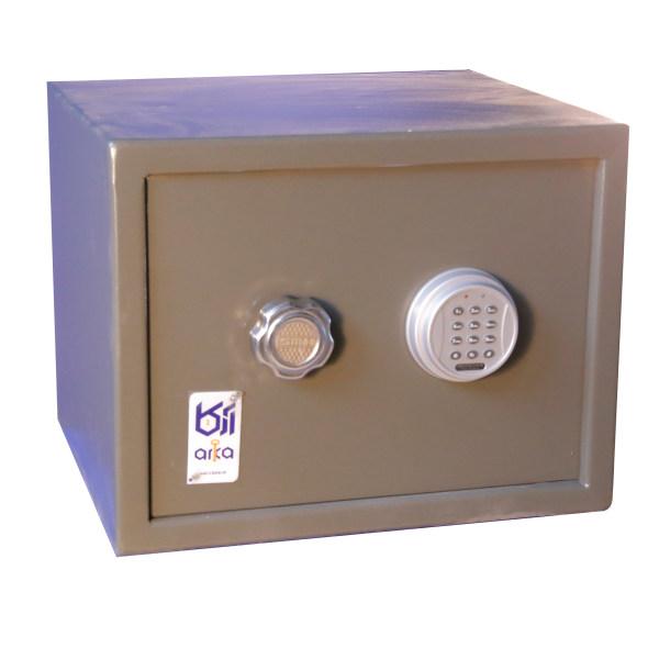 صندوق الکترونیکی آرکا مدل 45MS