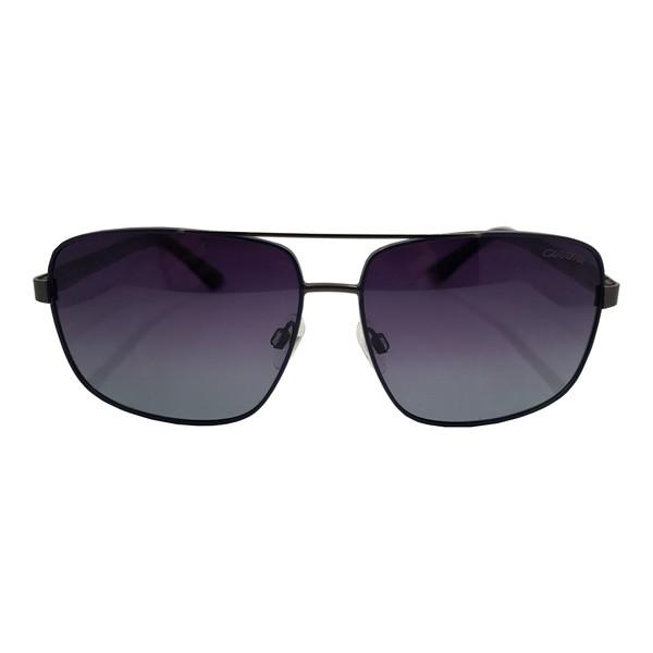 عینک آفتابی مردانه کاررا مدل AD137