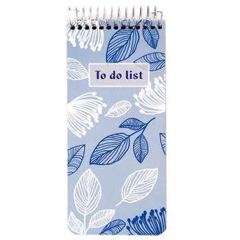دفتر یادداشت پل مدل 1080