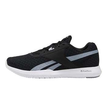 کفش مخصوص دویدن مردانه ریباک مدل fv0617