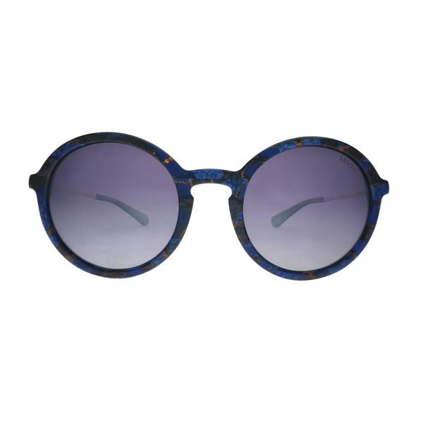 عینک آفتابی لیوایز مدل LS20062Z