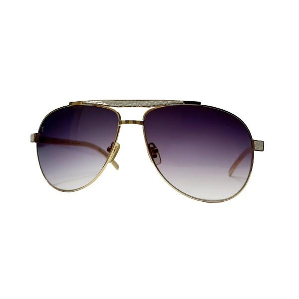 عینک آفتابی لویی ویتون مدل Z0497UM173