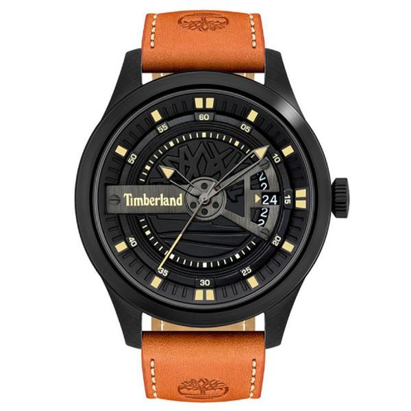 ساعت مچی عقربهای مردانه تیمبرلند مدل TBL15930JSB-02