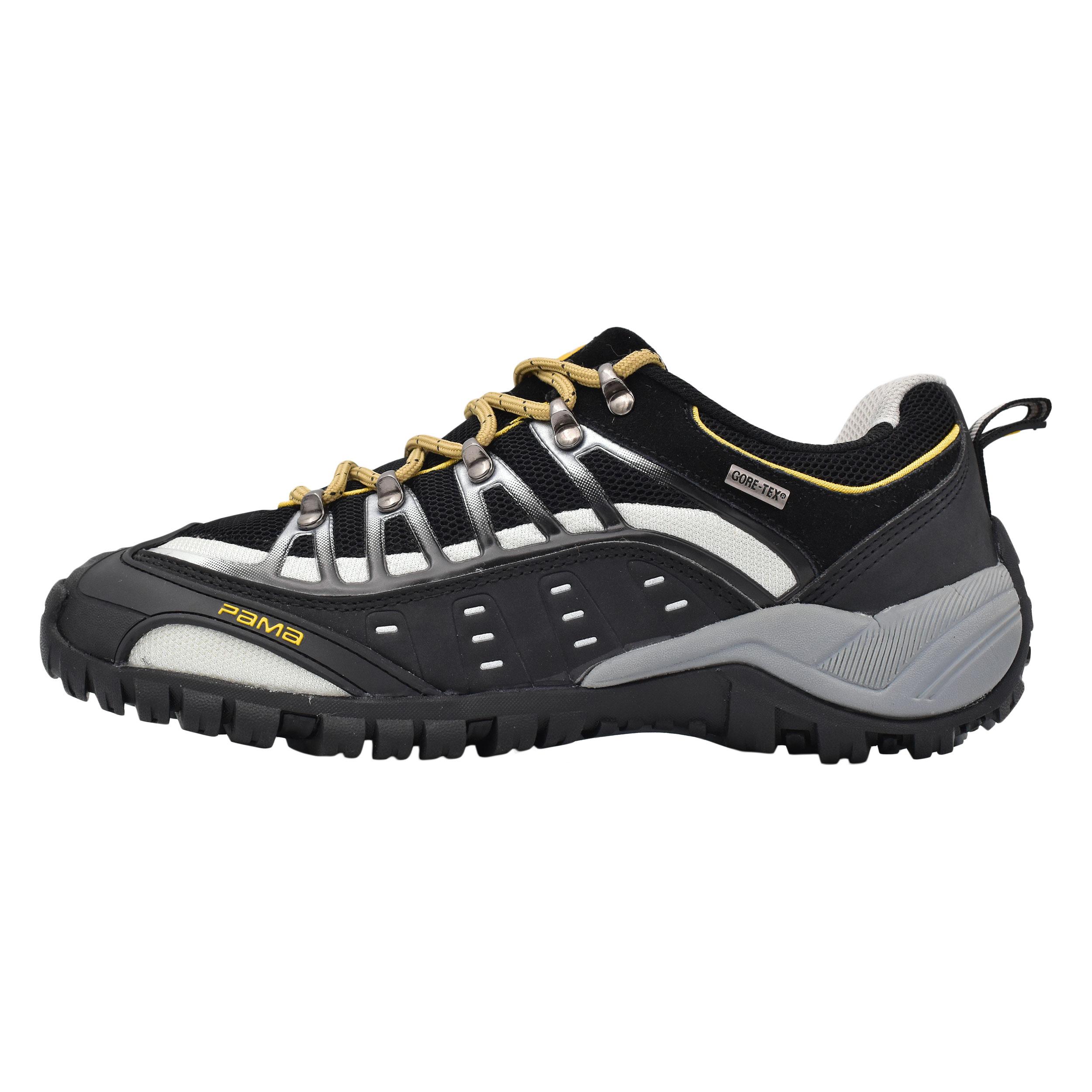 کفش پیاده روی مردانه پاما مدل ANATOLI کد G1133