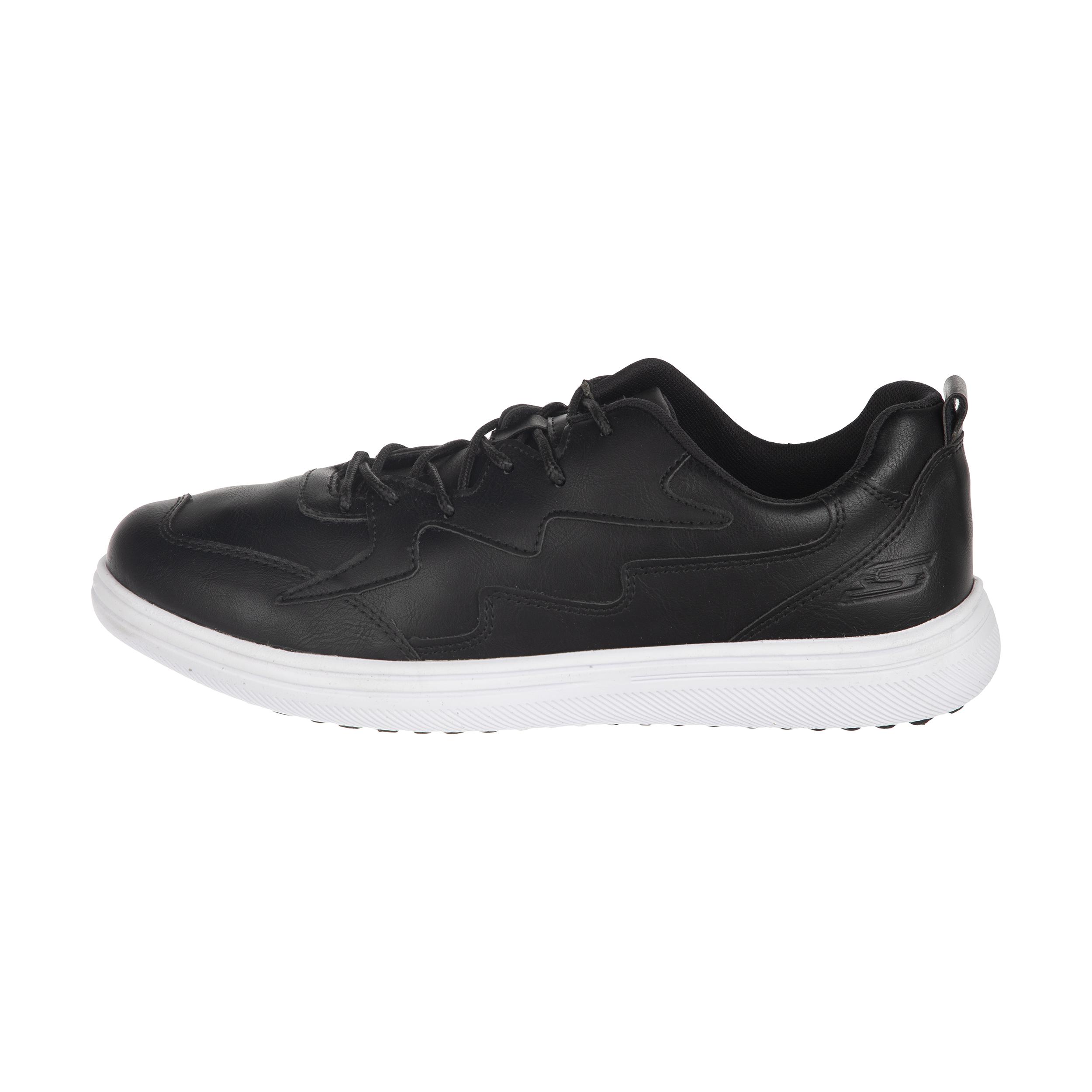 خرید                      کفش راحتی مردانه کد 1              👟