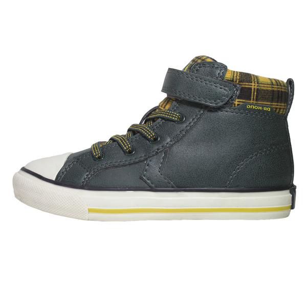کفش راحتی دکتر کنگ کد 1407